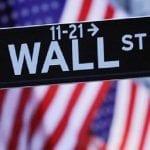 Kunci Sukses Utama Para Investor Saham Wall Street