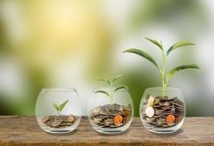 Apa itu Investasi SUKUK Ritel dan Cara Berinvestasinya