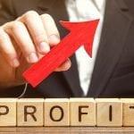 Cara Mudah Meningkatkan Pendapatan Bisnis Anda
