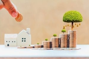 Lebih Menguntungkan Mana Menabung apa Investasi?