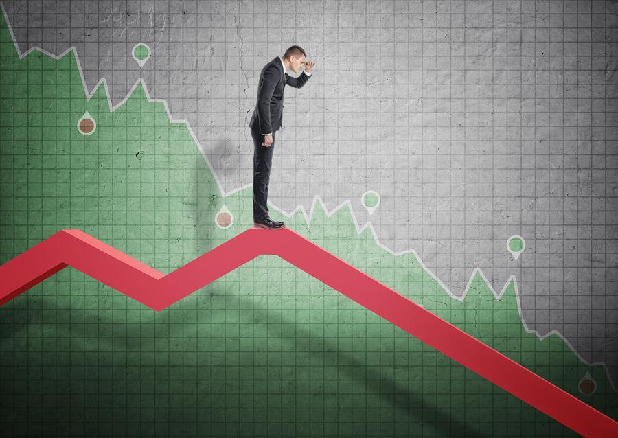 Tips dan Cara Agar Tidak Kena Investasi Bodong
