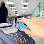 Tips dan Cara Menghindari Denda dan Bunga Kartu Kredit