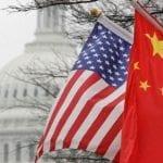 3 Risiko Geopolitik yang Mengancam Harga Minyak Tahun 2019