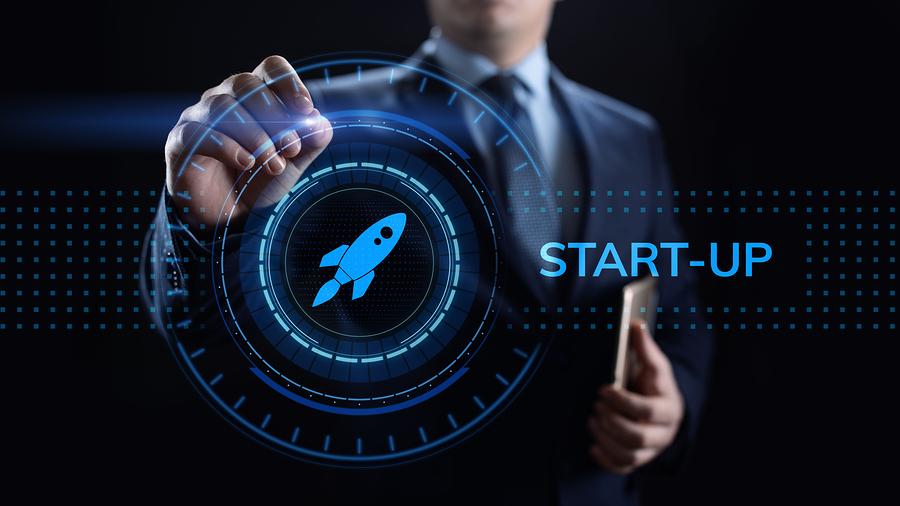 Cara Memulai Bisnis Startup dari Nol Hingga Sukses