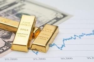 Faktor-Faktor yang Mempengaruhi Harga Emas
