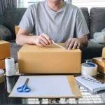 Strategi Pemasaran Produk yang Efektif untuk Mengembangkan Usaha Anda