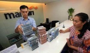 Bank Pertahankan Suku Bunga Deposito Tinggi Tahun 2019 Ini