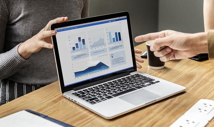 Cara Average Down yang Menguntungkan dalam Perdagangan Saham