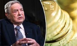 3 Investor Emas Paling Berpengaruh Di Dunia