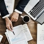 perusahaan sekuritas untuk trading saham online