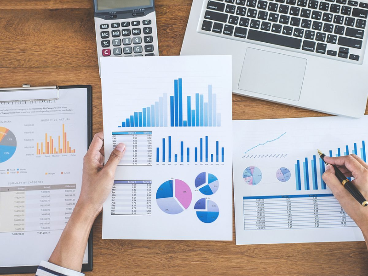 Analisis Peluang Usaha Sangat Penting Sebelum Memulai Bisnis