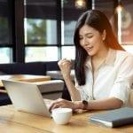 10 Peluang Bisnis Mahasiswa Paling Menguntungkan dengan Modal 2 Juta