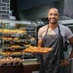 Peluang Usaha Kuliner Sederhana Yang Bisa Untung Banyak