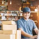 10 Referensi Bisnis Sampingan untuk Karyawan