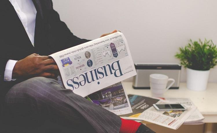 Berita Ekonomi yang Menguntungkan Untuk News-Trading