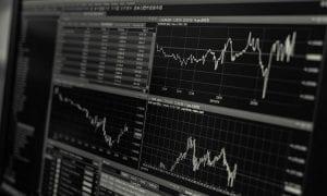 Trik Memanfaatkan Volatilitas Pasar Forex