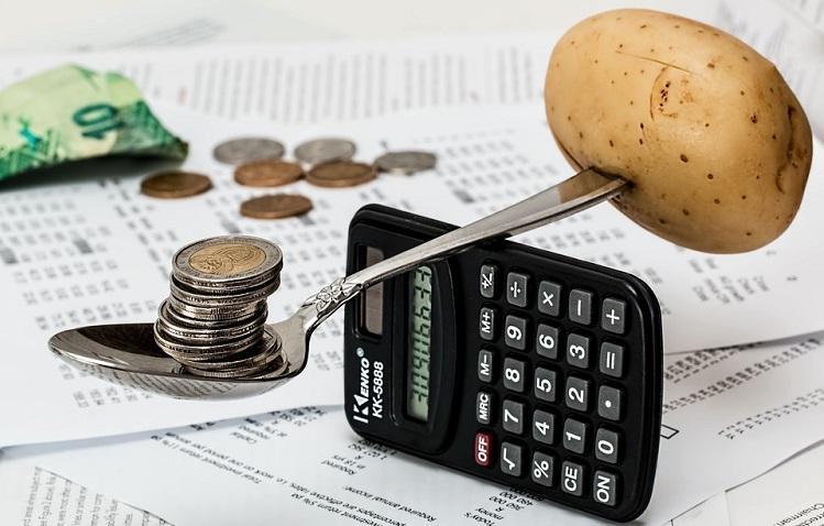 Besar Leverage Yang Tepat Untuk Trader Forex Pemula