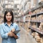 10 Bisnis Jasa Titip yang Patut Dicoba