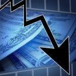 Tips Mengelola Investasi Saat Terjadi Krisis Ekonomi