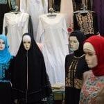 Cara bisnis Jilbab di Zaman Modern