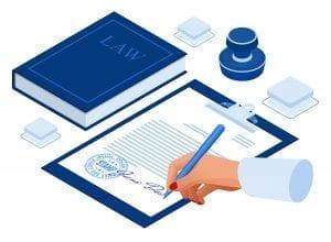 Pengertian Surat Perizinan Usaha Perdagangan, Kegunaan dan Contohnya