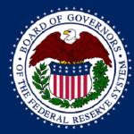 logo the fed