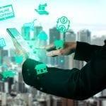 8 Bisnis Jasa Online Wajib Dicoba
