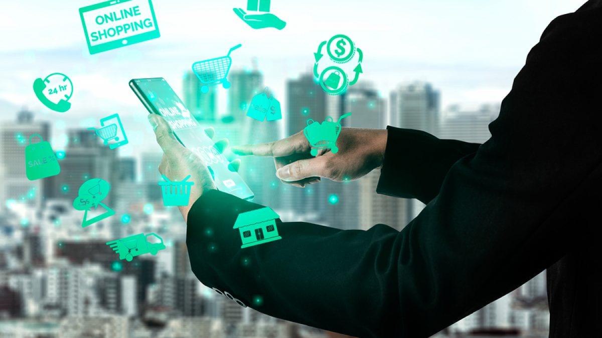 cara mendapatkan uang dari internet lewat hp android strategi perdagangan grafik 1 menit