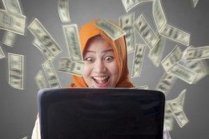 13 Cara Sukses Bisnis Online Ala Milineal