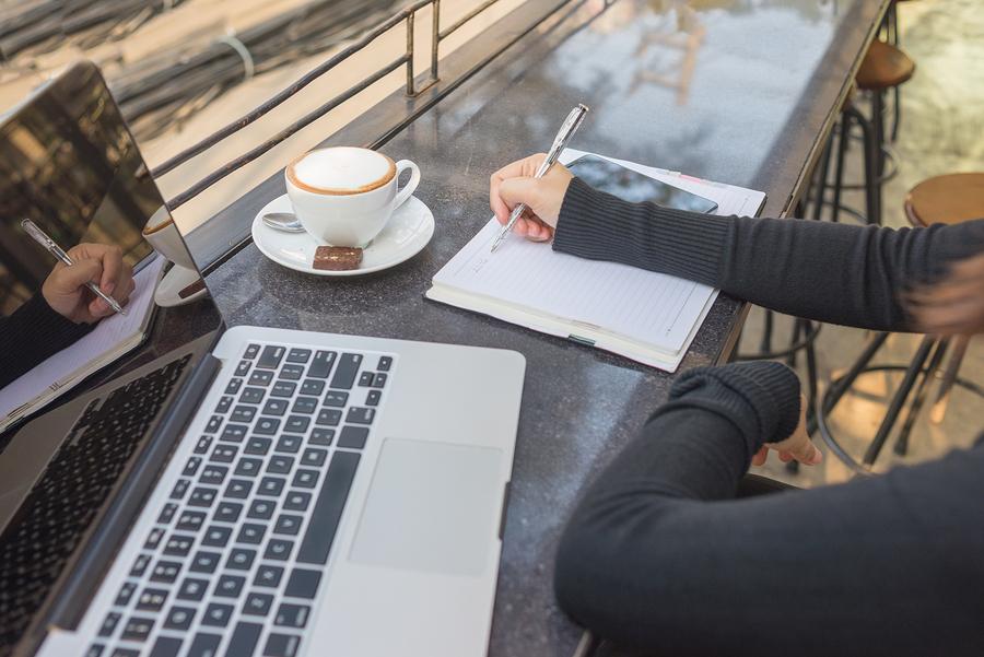 Daftar Bisnis Sampingan Bagi Mahasiswa yang Cocok Dijadikan Pilihan