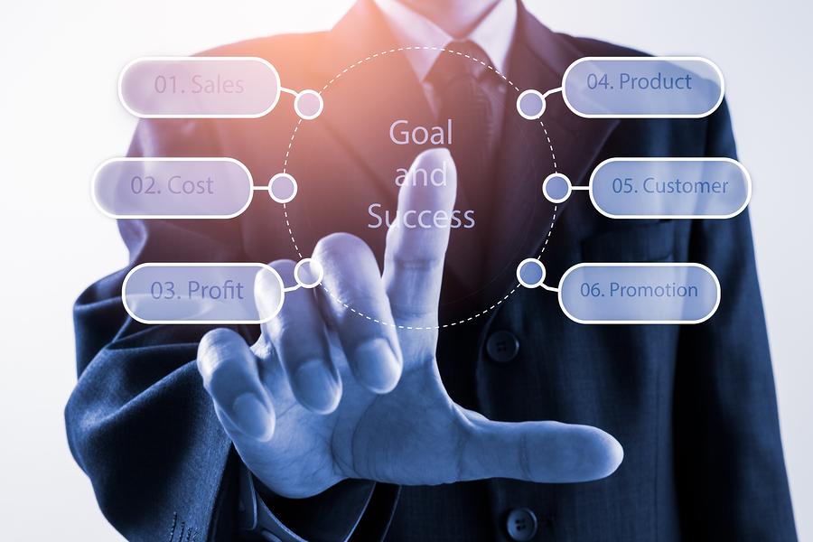 Inkubasi Bisnis: Pengertian, Tujuan, Sasaran Hingga Manfaatnya