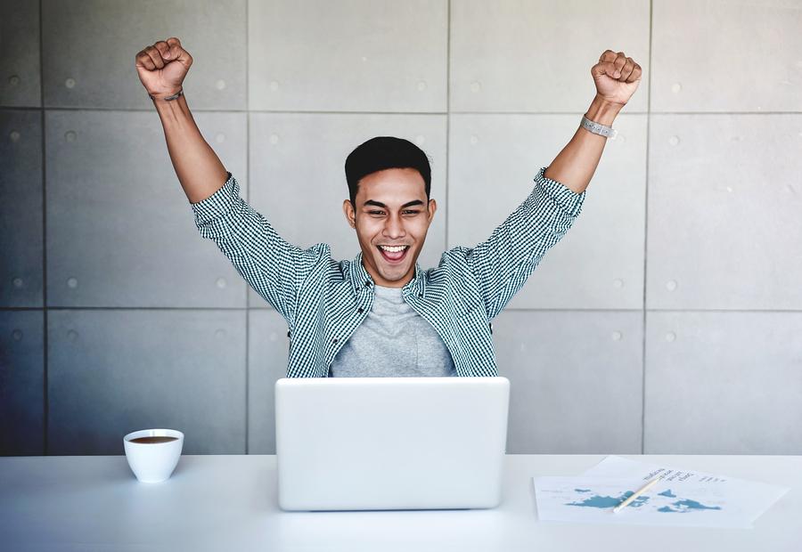 Lakukan Deretan Tips Agar Bisnis Sukses, Apa Aja?