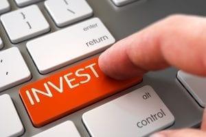 Pilihan Investasi Online Terpercaya 2019 Untuk Generasi Milenial