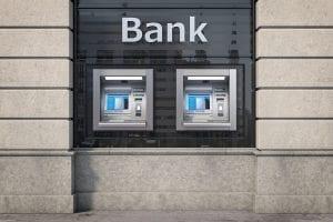 Pinjam Uang untuk Modal Usaha