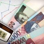 Bisakah Investasi Sebagai Sumber Pendapatan Utama?
