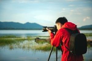 Bisnis Jasa Fotografi dan Keuntungannya