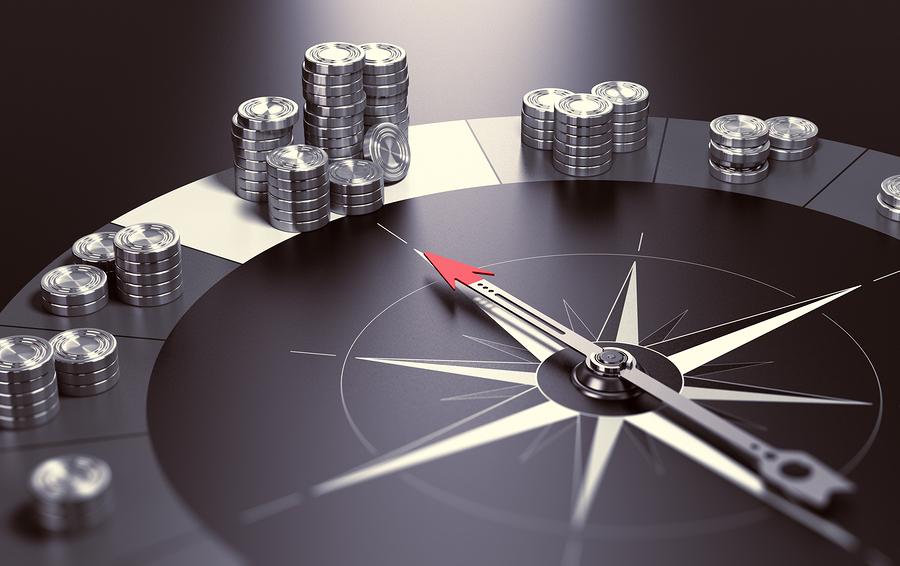 Inilah Pilihan Investasi Yang Cocok Untuk Pemula Dengan Modal Kecil