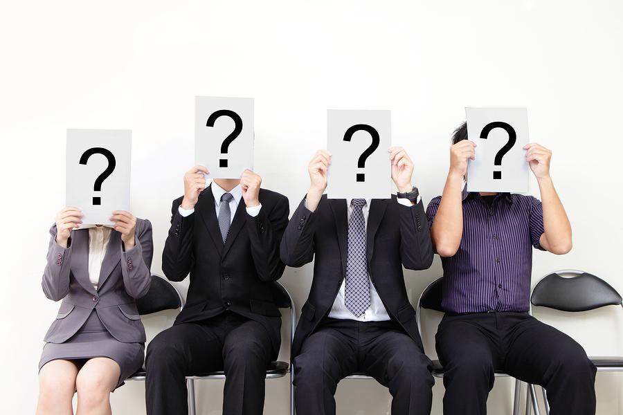 Mencari Info Lowongan Kerja atau Memulai Usaha dengan Modal Kecil
