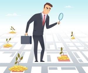 Pahami Tujuan Investasi Anda Sebelum Memulai Menanamkan modal
