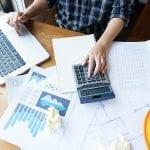 Tips Mudah Menghitung Keuntungan Bisnis