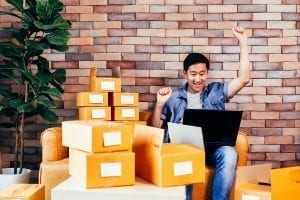 Bisnis Modal Minim Untuk Mahasiswa