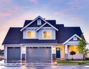 P2P lending untuk investasi real estate