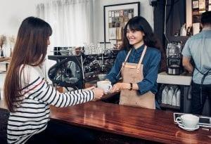 Tips Bisnis Cafe Kopi Bagi Pemula