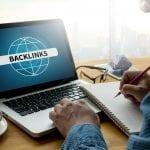 Tips Memilih Jasa Backlink Terbaik yang Memberi Link Berkualitas