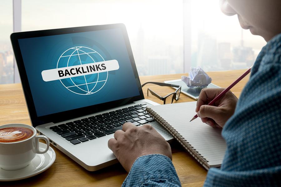 Tips Memilih Jasa Backlink
