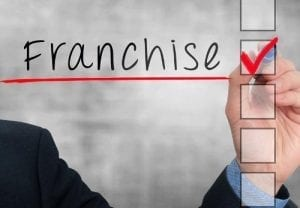 tips membeli franchise