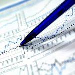 trend dunia dan dunia keuangan