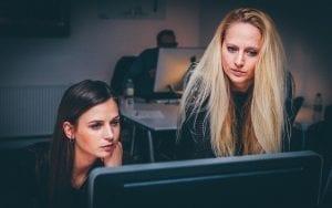 Aplikasi Reksa Dana Ajaib dan Tanam Duit, Lebih Baik Mana?