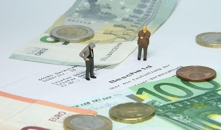 broker forex terbaik dan terpercaya yang popular di kalangan trader Indonesia