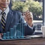 Bagaimana Meningkatkan Omset Bisnis